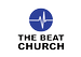 The Beat Church