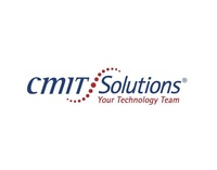 CMIT Solutions of Round Rock