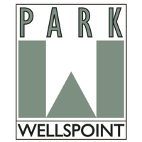 Park at Wellspoint