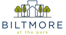 Biltmore at the Park