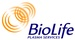 BioLife Plasma Services, Ltd.