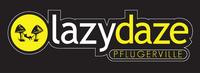 Lazydaze Pflugerville