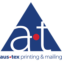 Aus-Tex Printing & Mailing