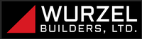 Wurzel Builders LTD