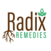 Radix Remedies