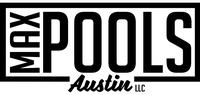 Max Pools Austin