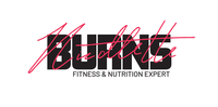 Nicole Burns Fitness and Nutrition Expert