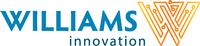 Williams Innovation, LLC