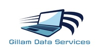 Gillam Data Services
