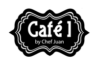 Cafe 1 By Chef Juan