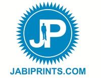 JABI LLC