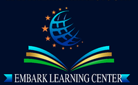 EMBARK Learning Center