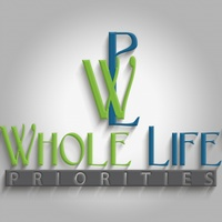 Whole Life Priorities, LLC