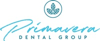 Primavera Dental Group