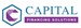 Capital Financing Solutions, LLC