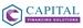 Capital Financing Solutions, LLC