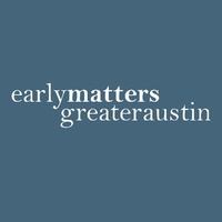 Early Matters Greater Austin