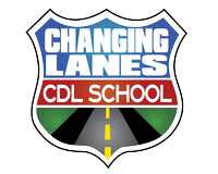 Changing Lanes CDL School