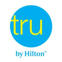 Tru by Hilton/Home2 Suites Pflugerville