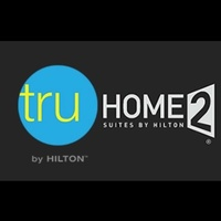 Tru  and Home2 Suites by Hilton - Pflugerville