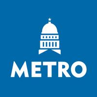 Capital Metro