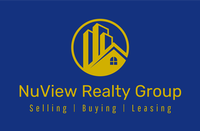 NuView Realty Group