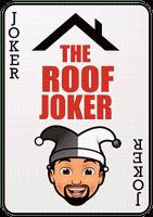 The Roof Joker