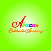 Abacus Children's Academy