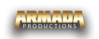 Armada Productions, LLC