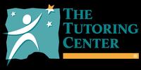 The Tutoring Center, Round Rock