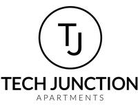 Tech Junction Apartments