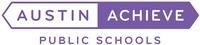 Austin Achieve Public Schools