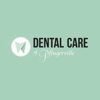 Dental Care of Pflugerville