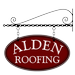 Alden Roofing Company