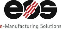 EOS 3D Print Manufacturer