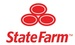 Erickson Sullivan State Farm Agency