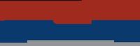 American Eagle Financial Credit Union Inc.