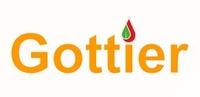 Gottier Fuel Company Inc.