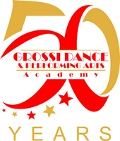 Grossi Dance & Performing Arts Academy