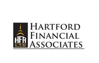 Hartford Financial Associates