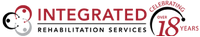 Integrated Rehabilitation Services LLC