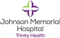 Johnson Memorial Hospital