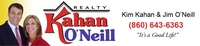 Kahan O'Neill Realty LLC