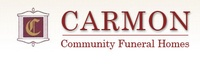 Ladd-Turkington & Carmon Funeral Home