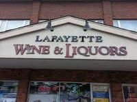 Lafayette Wine & Liquors