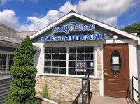 Lakeview Restaurant & Banquets