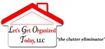 Let's Get Organized Today, LLC