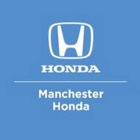 Manchester Honda