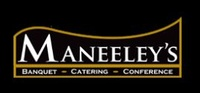 Maneeley's