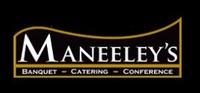 Maneeley's Banquet Facility LLC